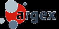 argex-logo-1