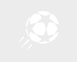 Beker van België: Rupel Boom – Ternesse VV